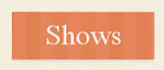 Show_banner